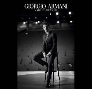 引用:http://ARMANI-japan.info/mail/newsletter/201603/mtm_ga/ga/images/main.jpg