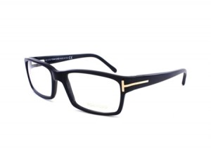 引用:http://opticstyle.biz/tomford/element/nakata.html