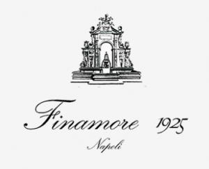 引用:http://www.finamore.it/wp-content/uploads/2015/07/logofooter.png