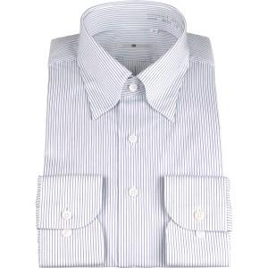 引用:http://fsimg.suit-select.jp/fs2cabinet/SL6/SL623018-2/SL623018-2-m-01-pl.jpg