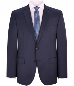 引用: https://www.austinreed.com/catalog/product/view/_ignore_category/1/id/78624/s/baumler-navy-twill-suit-78624/?___store=ar