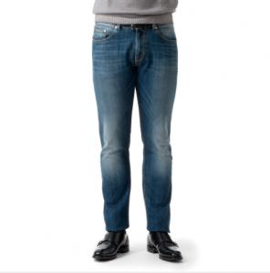 引用:http://www.jacketrequired.jp/men/item/?item='932007'
