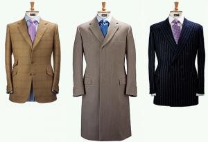 引用: http://www.henrypoole-jp.com/bespoke_tailoring/bespoke_suits.html
