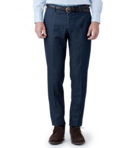 引用:http://www.jacketrequired.jp/men/item/?item='923196(公式通販サイトより)'