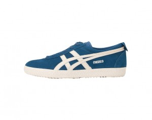 引用:http://www.onitsukatiger.com/ja-jp#!product/mexico-delegation-th639l-5802