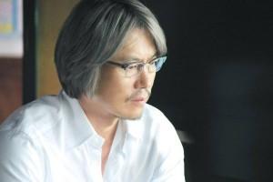 引用:http://www.glafas.com/news/topics/150210otokonoissyou_toyokawaetsushi_shu_kumeda.html