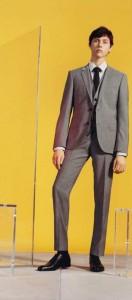 引用: https://www.HUGO BOSS.com/fashionstories/hugo-suits/fs-story-1evtm7j5ncdej.html
