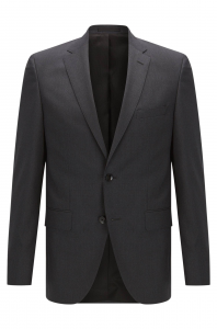 引用:http://www.HUGO BOSS.com/us/johnstons-cyl-regular-fit-super-120-italian-virgin-wool-sport-coat/hbna50318521.html?dwvar_hbna50318521_color=021_Dark%20Grey#start=1