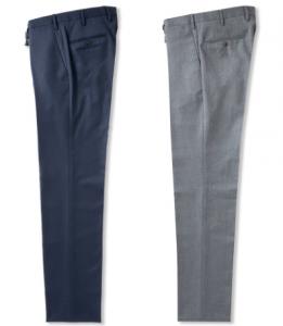 引用:http://www.jacketrequired.jp/men/item/?item=926529