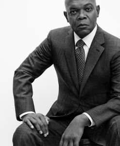 引用:http://cdn3.yoox.biz/cloud/brioniwp/uploads/2017/03/Brioni-advertising-Samuel-L-Jackson-suit.jpg