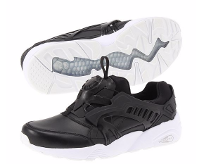 引用:http://jp.puma.com/jp/ja/pd/trinomic-disc-blaze-leather/361979.html?dwvar_361979_color=01#start=1