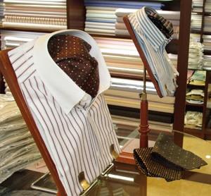 引用: http://www.yamatoya-shirts.co.jp/ordershirts.html