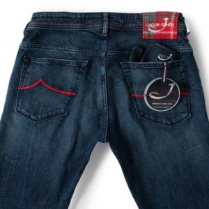 引用:http://www.jacketrequired.jp/men/item/?item=948892