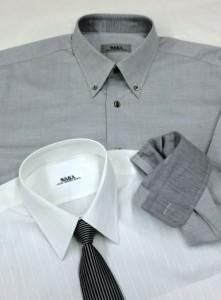 引用: https://www.waka-order-shirts-kichijoji.com/%E5%95%86%E5%93%81%E7%B4%B9%E4%BB%8B/