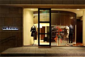 引用:http://kiton.co.jp/shops/images/ph_sec_a_1.jpg
