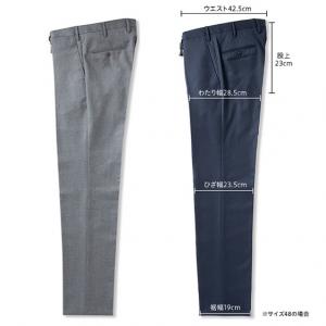 引用:http://www.jacketrequired.jp/jrq/common/image/special/1608_ex/ph_01.jpg