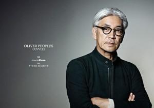 引用:https://www.fashion-press.net/img/news/11728/oliver_01.jpg