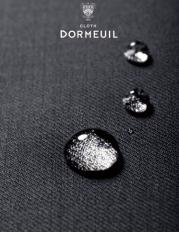 引用 http://www.dormeuil.jp/_detail/502_AQUAPLAN.pdf