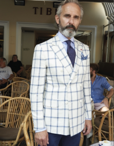 引用:https://www.isaia.it/content/isaia-spring-summer-2017-look-book?refNode=node://0.1187.852607263738822657