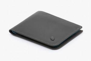 引用 https://bellroy.com/products/hide-and-seek-wallet/leather_lo/charcoal