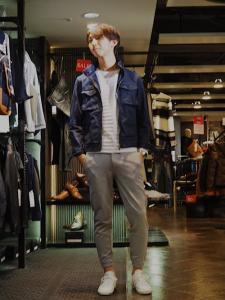 引用: http://wear.jp/men-coordinate/?tag_ids=12943&pageno=2