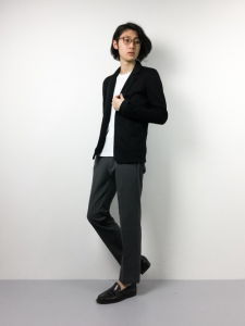 引用: http://wear.jp/wear10015/9127590/