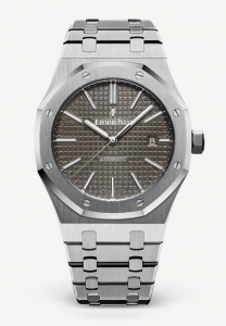 引用: https://www.audemarspiguet.com/jp/watch-browser/#group-by=collection