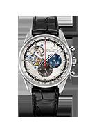 引用:http://www.ZENITH-watches.com/media/ZENITH/cms/icon-el-primero-3.jpg