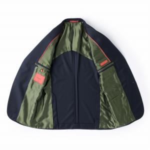 引用:http://www.jacketrequired.jp/jrq/common/image/item/891175_3.jpg
