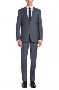 引用:http://www.hugoboss.com/finely-textured-slim-fit-suit-in-new-wool-%27huge5-genius3%27/hbeu50328267_443.html?cgid=21100#start=1