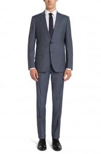 引用:http://www.hugoboss.com/finely-textured-slim-fit-suit-in-new-wool-%27huge5-genius3%27/hbeu50328267_443.html?cgid=21100#start=1