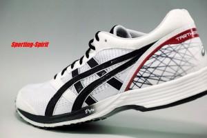 引用:http://www.sporting-spirit.co.jp/images/material/TJR282_0190_aa.jpg