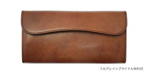 引用 http://www.wildswans.jp/collection/collection/basic.html