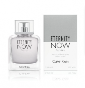 引用: http://www.calvinklein.com/jp/eternity-now-for-men-eau-de-toilette-spray-100ml-793967.html?dwvar_793967_color=GREY%20%2F%20WHITE#cgid=accessories-men-accessories-fragrances-candles&start=1