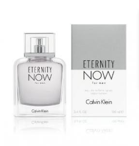 引用: http://www.calvinklein.com/jp/eternity-now-for-men-eau-de-toilette-spray-100ml-793967.html?dwvar_793967_color=GREY%20%2F%20WHITE#cgid=accessories-men-accessories-fragrances-candles&start=1
