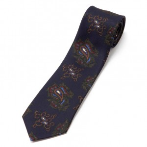 引用http://www.fairfax-collective.com/category/TIE_PRINT/17SSJC004A.html