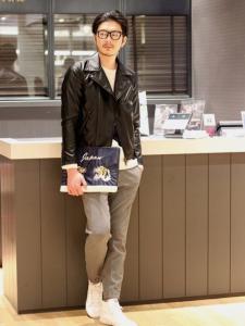 引用: http://wear.jp/bigi00002/9298328/