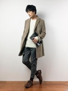 引用: http://wear.jp/wear9037/8533668/