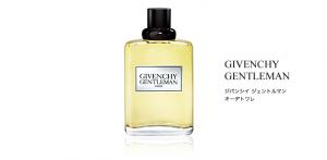 引用: http://www.parfumsgivenchy.jp/f_m_gentleman/