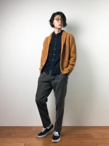 引用: http://wear.jp/wear10015/8781088/