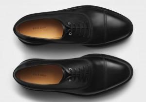 引用: http://www.johnlobb.com/jp/weir-br-classic-rubber-sole