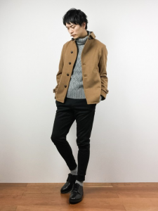 引用: http://wear.jp/wear9037/8623591/