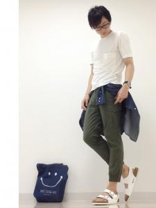 引用: http://wear.jp/hikaru0131/7290476/
