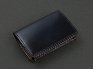 引用 http://www.yuhaku.co.jp/products/detail.php?product_id=166