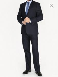 引用 https://www.austinreed.com/catalog/product/view/_ignore_category/1/id/78636/s/mens-navy-pinstripe-westminster-suit-78636/?___store=ar
