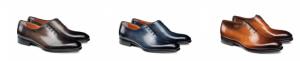 引用 http://www.santonishoes.com/jp/luxury-mens-shoes/lace-ups.html