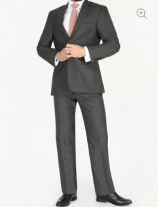 引用 https://www.austinreed.com/catalog/product/view/_ignore_category/1/id/78639/s/mens-charcoal-subtle-check-westminster-suit-78639/?___store=ar