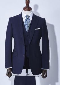 引用 http://timothyeverest.jp/collection/suit-12/