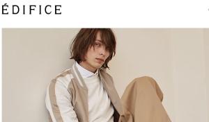 引用: https://baycrews.jp/brand/detail/edifice