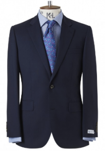 引用 http://www.chesterbarrie.co.uk/tailoring-19/shop-by-category/suits/navy-hopsack-2-piece-suit-4199.html